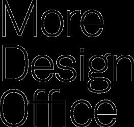 More Design Office.